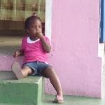 Agnes_Kids_1.JPG