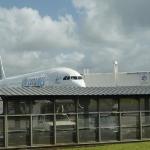 Airport_Veronic_1.JPG