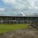 Airport_Veronic_4.JPG