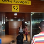 Airport_Veronic_5.JPG
