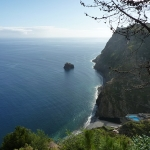 around Madeira_08.JPG