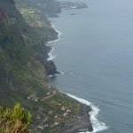 around Madeira_12.JPG