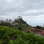 around Madeira_16.JPG