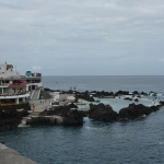 around Madeira_18.JPG