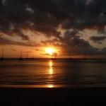 Ballhead-Sundowner_1.JPG