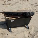 BeachBarbeque_01.JPG
