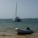 BeachBarbeque_02.JPG