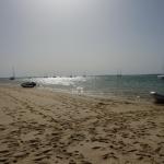 BeachBarbeque_04.JPG