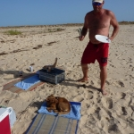 BeachBarbeque_08.JPG