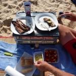 BeachBarbeque_10.JPG