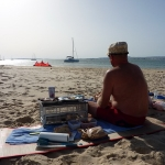 BeachBarbeque_11.JPG