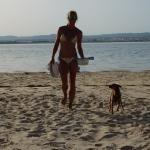 BeachBarbeque_12.JPG