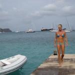 Bequia_Beach_2.JPG