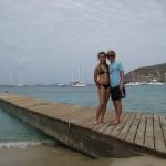 Bequia_Beach_3.JPG