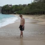 Bequia_Beach_7.JPG
