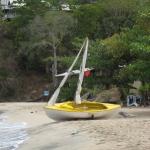 Bequia_Beach_9.JPG
