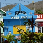 Bequia_Colours_3.JPG