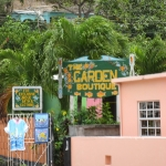 Bequia_Colours_4.JPG
