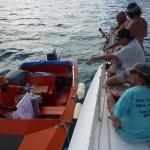 BoatBoys_1.JPG
