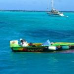 BoatBoys_5.JPG