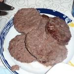 BurgerLinocat_08.JPG