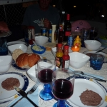 BurgerLinocat_09.JPG