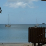 Carriacou_02.JPG