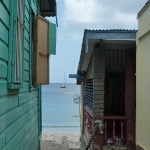 Carriacou_03.JPG