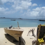 Carriacou__1.JPG