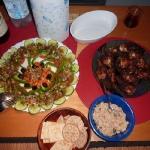 Chicken_Dinner_Bagalut_3.JPG