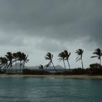 Cloudy_3.JPG