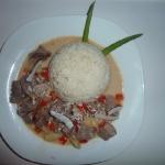 Crab_Dinner_2.JPG