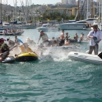 Dinghy Race_16.JPG