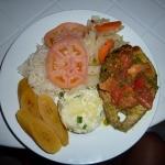 DinnerZoes_6.JPG