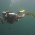 Diving-Vanora_09.JPG
