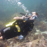 Diving-Vanora_10.JPG