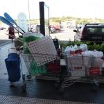 Einkaufen_1.JPG