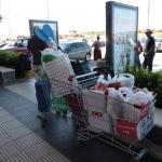 Einkaufen_4.JPG