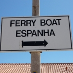 faere-spanien_1.jpg