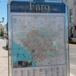 Faro_02.JPG