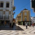 Faro_04.JPG