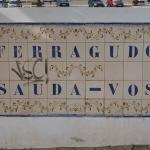 Feragudo_15.JPG
