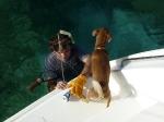 firstspearfishing_03