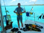 firstspearfishing_05