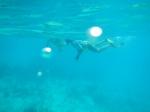 firstspearfishing_06