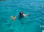 firstspearfishing_09