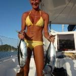 Fishing_Queen_4.JPG