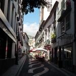 Funchal_09.JPG