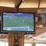 Fussball_Clarcs_court_bay_3.JPG