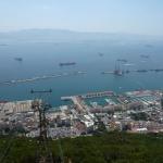 Gibraltar9.JPG